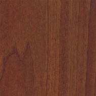 Walnut Laminate (Lamin-Art 2608)