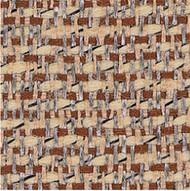Lido Style 2858 :: 065 Bryce Canyon