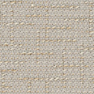 Crosstown Style 2526 :: 070 Stucco