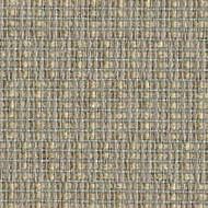Sprite Style 2671 :: 030 Khaki