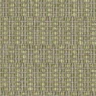 Sprite Style 2671 :: 031 Kiwi