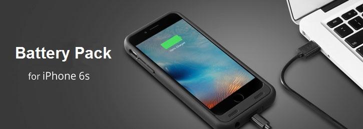 battery-external-pack-banner-pic2.jpg