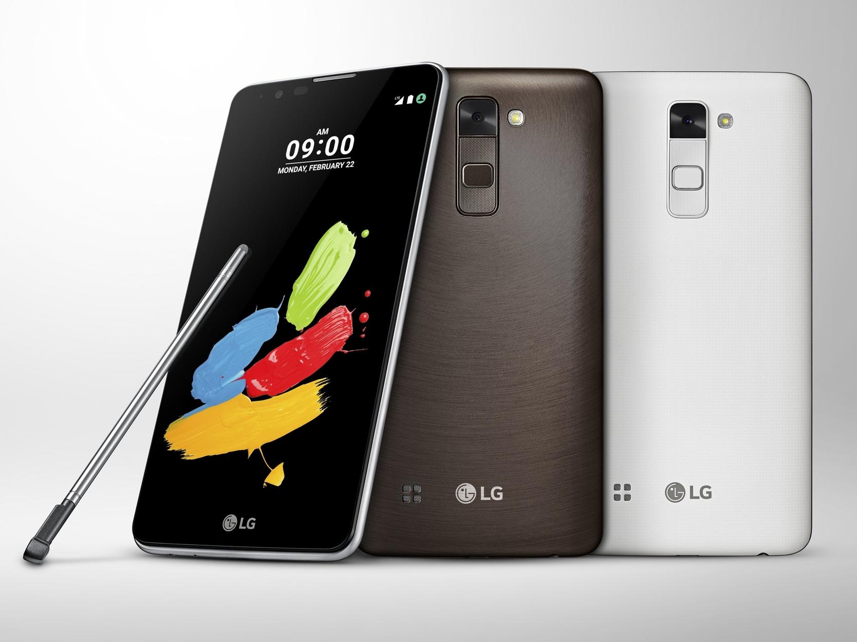 lg-stylus-2-mg-bey-pic1.jpg