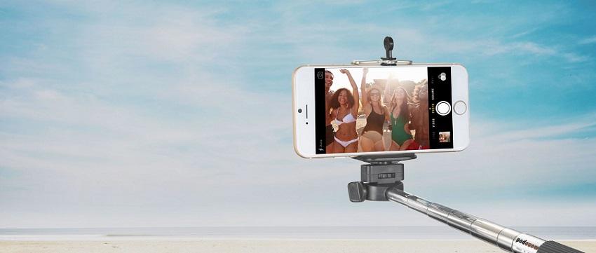 selfie-stick-banner-mgb.jpg