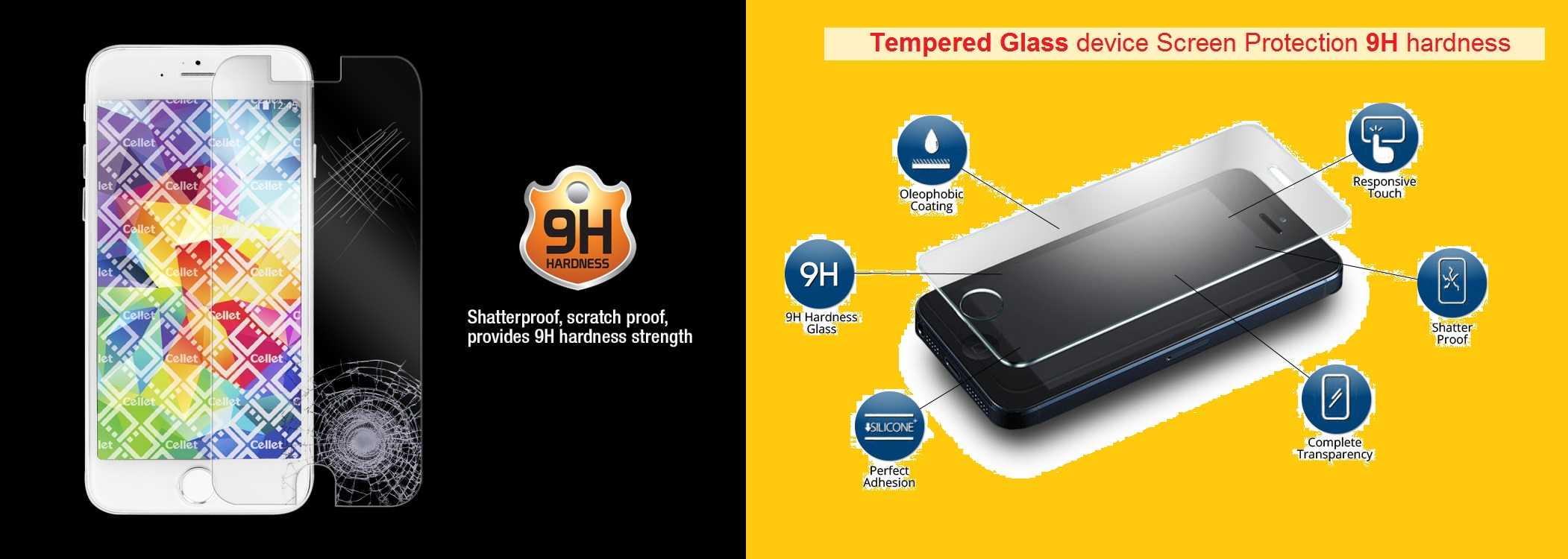 tempered-glass-mg-bey-banner-pic1.jpg