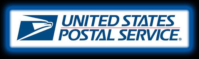 usps-logo-mgbey-banner-pic1.jpg