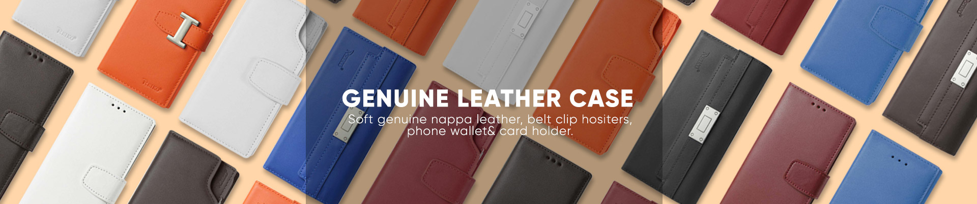 wallet-genuine-banner.jpg