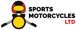 Sports Motorcycles Limited