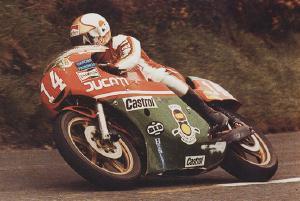 hailwood-on-ducatti-1978.jpg