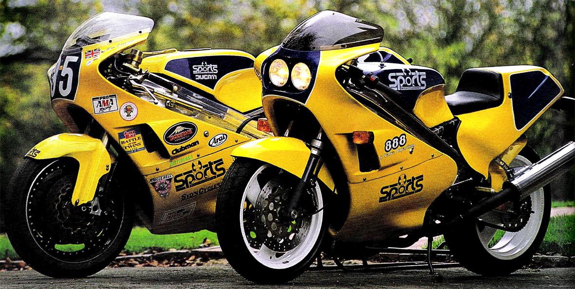 sports-ducati-888ss.jpg