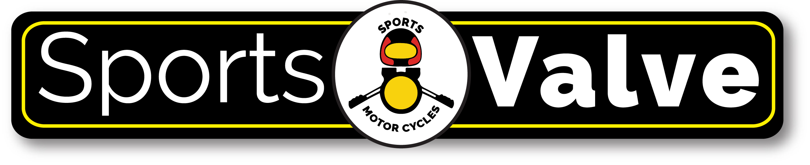 sportsvalve-logo-no-emulator.jpg