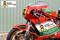 Ducati TT2 Front side