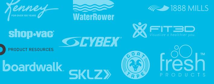 10 New Brands
