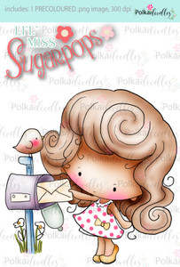 http://www.polkadoodles.co.uk/mailing-a-letter-precoloured-digi-download/