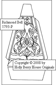 Richmond Bell