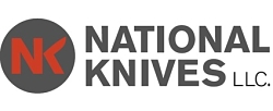 National Knives, LLC