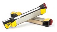Work Sharp Guided Field Sharpener 2.2.1 WSGFS221 - Knife, Tool, Hooks
