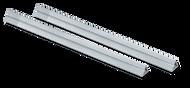 Spyderco Triangle Sharpmaker 204D Diamond Sharpening Rods - Set of 2 Individual Rods