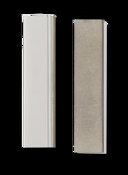 Spyderco Double Stuff 2 303FCBN2 Pocket Stone, CBN and Fine Grits