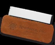 Spyderco Pocket Stone 303F, Fine Grit
