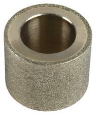 Drill Doctor Diamond Sharpening Wheel DA31325GF - Coarse - Fits 350X, XP, 500X, 750X, and SB