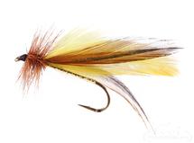 Platte River Special Fly from RiverBum.com
