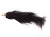 Sculpin, Woolhead, Black Fly   RiverBum.com