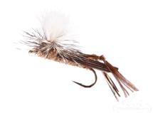 Hopper, Parachute, Tan
