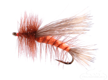 Sofa Pillow, Salmon Fly, Stonefly Adult