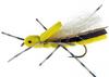 Clodhopper, Yellow