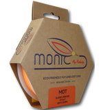 Monic MDT Floating Line DT-F