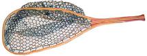 Fisknat Spring Ridge Net