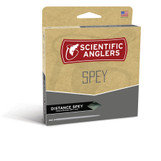 Scientific Anglers Distance Spey