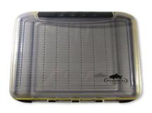 RiverBum Signature Magnum Fly Fishing Box X-Large