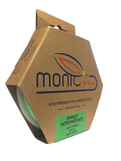 Monic Impact Intermediate