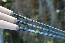 Maxxon Gorge Fly Rod