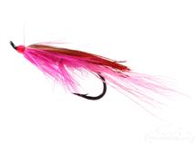 General Practitioner, Pink