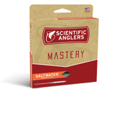 Scientific Anglers MASTERY SALTWATER
