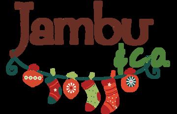 Jambu.com