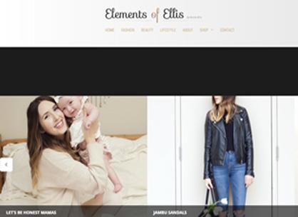 elementsofellis.jpg
