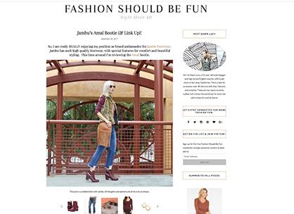 fashionshouldbefunamal.jpg