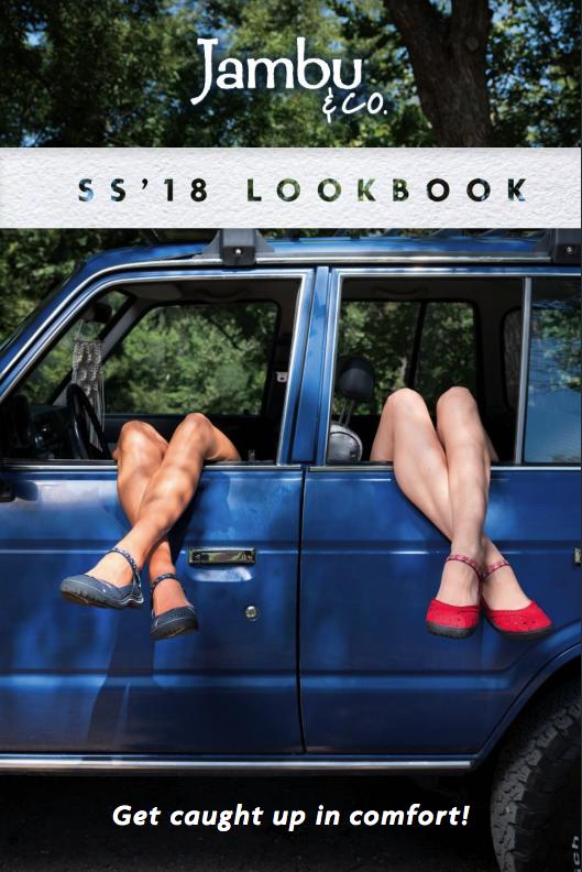 lookbook-cover-s17.jpg