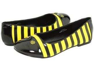 Funtasma Bumble Bee Shoes