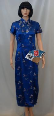Women's Chinese Costume