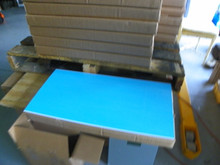 """Wholesale 12"""" x 24"""" Aluminum Photography Blanks .032"""" thick"""