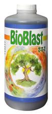 Bioblast for Plumeria 1 Liter size