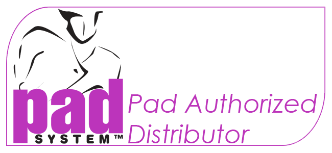 authorised-distributor-logo-frameonly-5-5cm.png