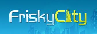 FriskyCity
