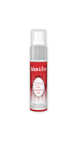 ADAM & EVE CLIT SENSITIZER 1OZ