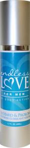 ENDLESS LOVE FOR MEN STATHARD & PROLONG